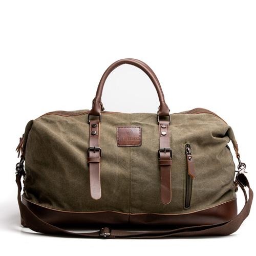 väska weekendbag