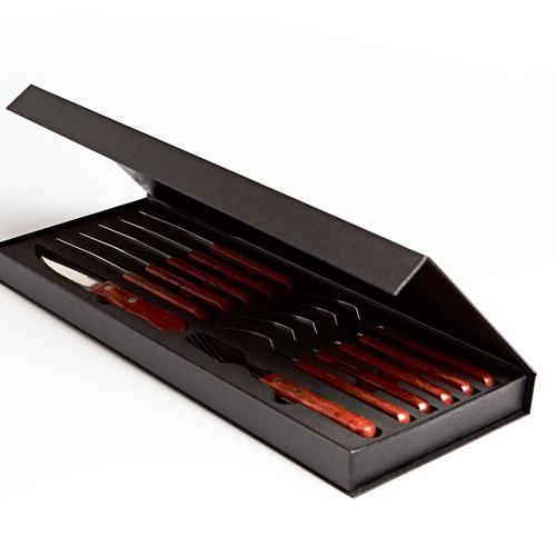 grillbestick